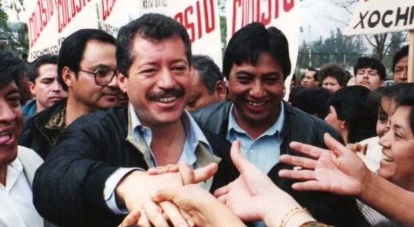 Principal normal colosio 1 790x562